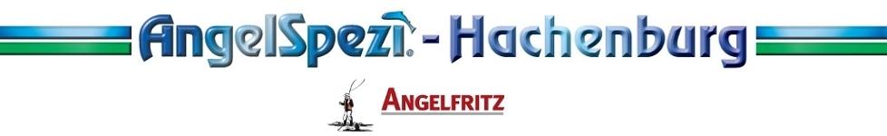 Angelspezi-Hachenburg